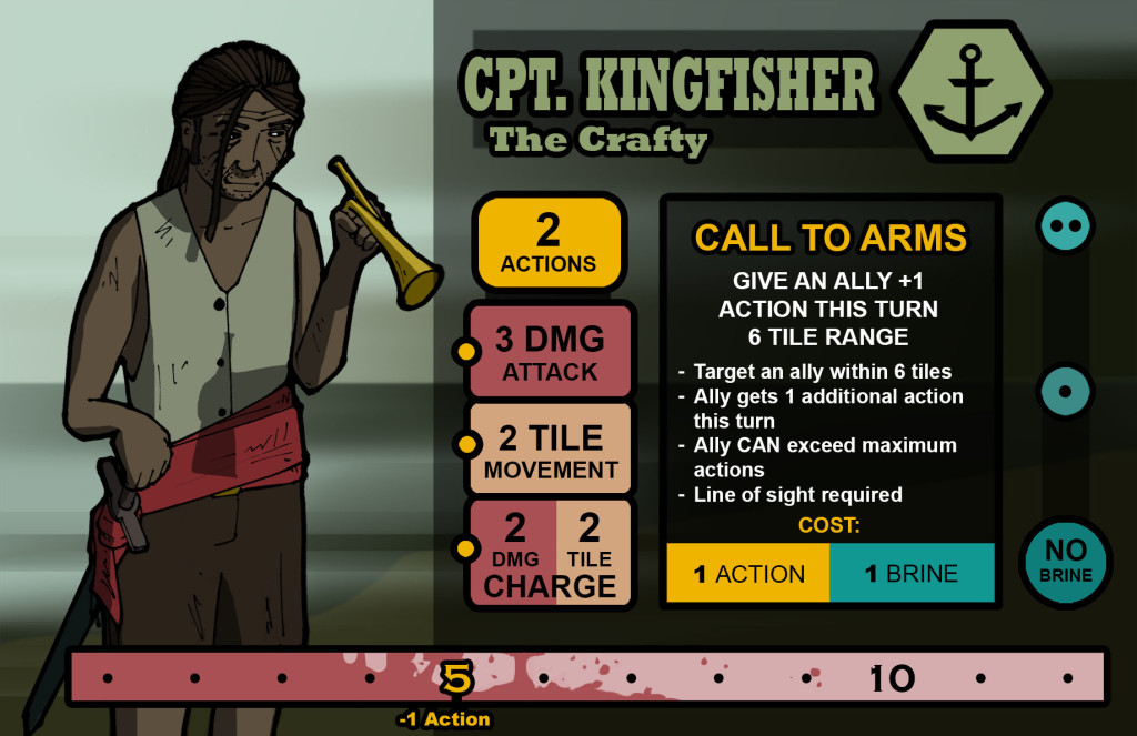 Cpt Kingfisher copy